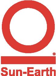 logo-top-menu-sun-earth