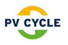 logo_pv_cycle