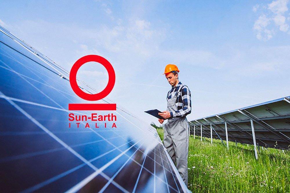 Garanzia modulo fotovoltaico: un'importante novità