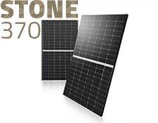 STONE-thumb-175-370
