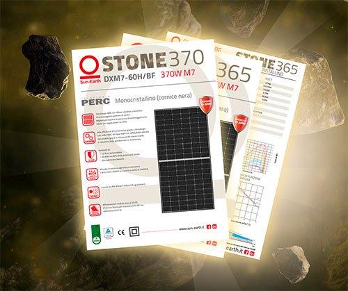 gamma-moduli-fotovoltaici-stone