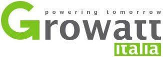 logo-growatt-Italia