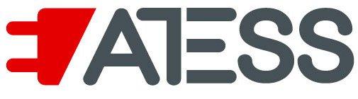 logo-ATESS