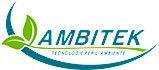logo-ambitek